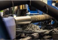 Como a Serrametal Ajuda a Reduzir o Tempo de Fabricação de uma Ferramenta