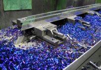 Materiais para Cutelaria: Facas Industriais